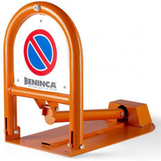 Sistem automat blocare loc parcare BENINCA VE.SOR, 24 V