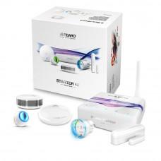sistem-de-alarma-smart-home-fibaro-starter-kit-eu