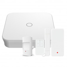 sistem-de-alarma-smart-home-wireless-wifi-gsm-rfid-dinsafer-nova01a
