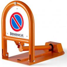 Sistem manual blocare loc parcare BENINCA VE.SOM