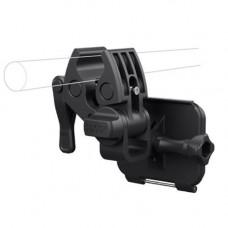 Sistem prindere pe arma pentru camere video GoPro