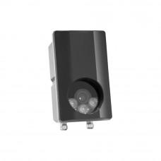 Sistem video de recunoastere a numerelor auto ANPR Nedap 9949933