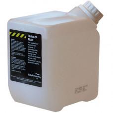 Smoke Cloak fluid 1.7L