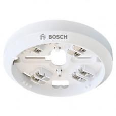 Soclu pentru detectori adresabili Bosch MS-400 B, ABS