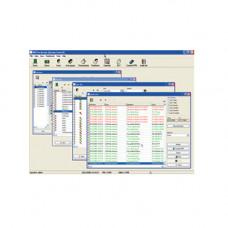 Software de control acces hotelier Salto HAMS500, 64000 utilizatori, 64000 usi/dulapuri