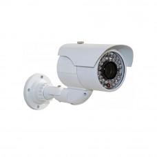 Camera de supraveghere falsa cu led SS-CF03