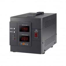 Stabilizator de tensiune Akin 2000 nJoy PWAV-20002AK-AZ01B