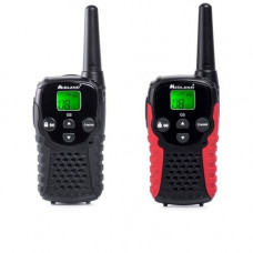 Statie radio PMR portabila Midland G5C