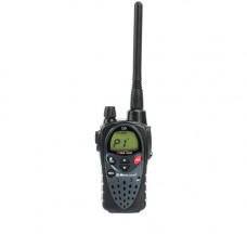 Statie radio PMR portabila Midland G9 Plus