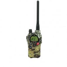 Statie radio PMR portabila Midland G9 Plus Mimetic