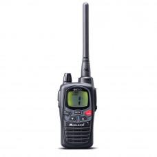 Statie radio PMR portabila Midland G9 Pro C1385, activare vocala