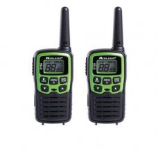 Statie radio PMR portabila Midland XT30