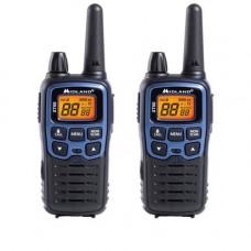 Statie radio PMR/LPD portabila Midland XT60