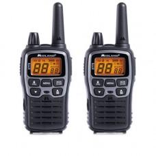 Statie radio PMR/LPD portabila Midland XT70