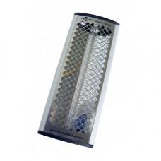 Stroboscop de securitate Protect 90040004, 4 - 6 flash/s, 230 V, aparent
