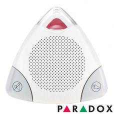 SUBSTATIE INTERFONIE PARADOX SUB1