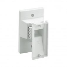 Suport de perete cu unghi reglabil Optex FA-1W BRACKET