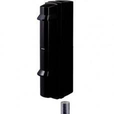 Suport din metal Optex CBR-4