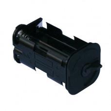 Suport pentru baterii de rezerva DNV Pulsar 79116