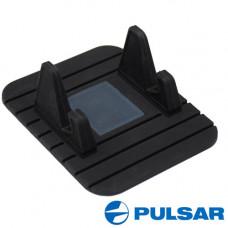 Suport pentru smartphone Pulsar 79153