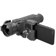 Suport smartphone pentru camere cu termoviziune Helion Pulsar 79151