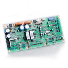 Sursa alimentare de retea Inner Range 995050EU, 16-18 V, 4 A, 50 kHz