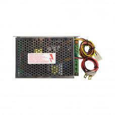 Sursa de alimentare 13.8V 3.5A Pulsar PSB-501235, 176 - 264 V AC