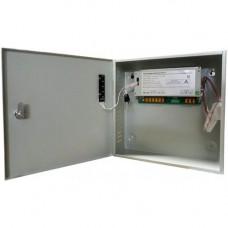 Sursa de alimentare cu back-up AQT-1210N-01BD, 13.6V-10A-1