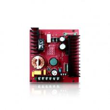 Sursa de alimentare in comutatie Seco-Larm ST-2406-7AQ,  6-24 V / 7A , 7.5A