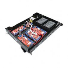 sursa-de-alimentare-rack-inner-range-995220pe