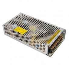 Sursa de alimentare YGY-12-5, 12 V, 5 A, carcasa de metal