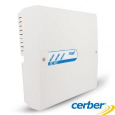 Sursa de tensiune in comutatie Cerber SC-25T