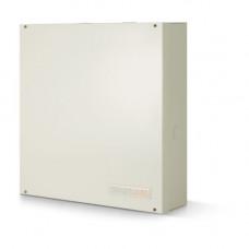 Sursa in comutatie cu back-up Inim BPS12060S, 13.8 V, 3 A, 60 W