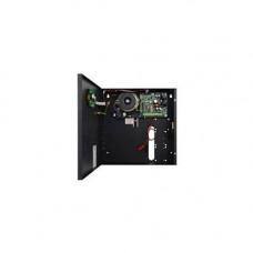 Sursa in comutatie cu back-up Pulsar PSBEN5012C, 13.8 V, 5 A, afisaj LED