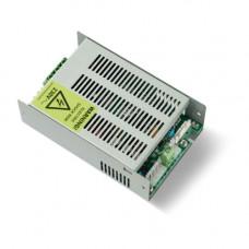 Sursa in comutatie cu back-up Inim IPS12060S, 13.8 V, 3 A, 60 W
