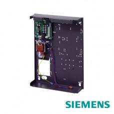 Sursa suplimentara in carcasa Siemens SAP08