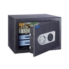 SEIF ANTIEFRACTIE TOSCANA40 CU INCHIDERE ELECTRONICA T04677