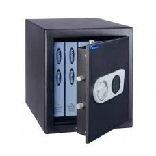 SEIF ANTIEFRACTIE TOSCANA50 CU INCHIDERE ELECTRONICA T04681