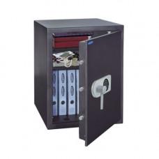 SEIF ANTIEFRACTIE TOSCANA65 CU INCHIDERE ELECTRONICA T04685