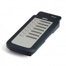 Tastatura de extensie Bosch Plena LBB1957/00, 7 taste, 7 LED-uri