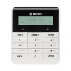 Tastatura LCD Bosch B915