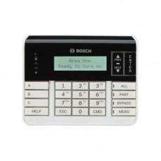 Tastatura LCD Bosch B920