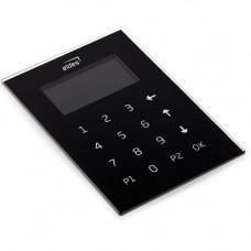 Tastatura LCD Eldes EKB2, 100 m