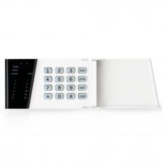 Tastatura wireless Eldes EKB3W, 868 MHz, 150 m