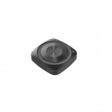 Telecomanda Bluetooth pentru A129 VIOFO