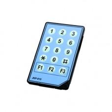 Telecomanda pentru buton cerere iesire Rosslare JKP-015