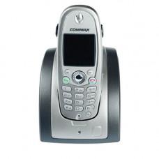 Interfon de interior tip telefon Commax CDT-180, 1.5 inch, aparent