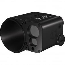 Telemetru laser balistic auxiliar ATN ABL 1500