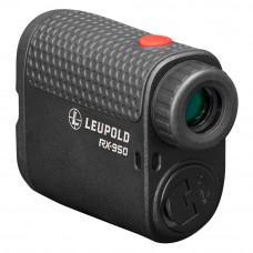 Telemetru laser Leupold RX-950, 868 m