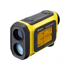 Telemetru laser Nikon Forestry Pro II, 1600 m